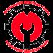 ماشین افزار آذربایجان Logo