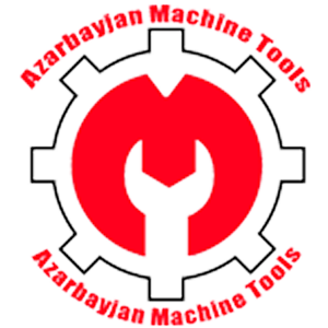 machineafzar-logo