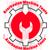 ماشین افزار آذربایجان Sticky Logo